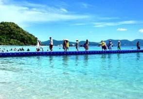 普吉岛将迎外籍游客入境的游客须符合这些条件