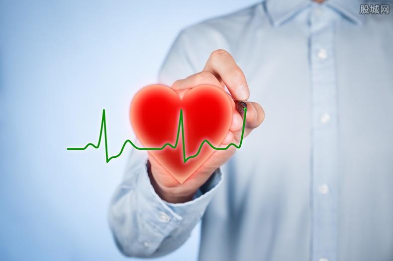 几百元心脏支架可以放心使用 质量是放在首位的