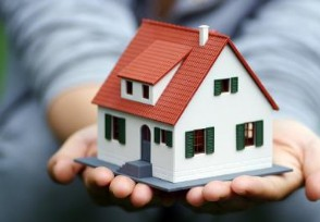 房贷3个月还没放款正常吗 哪些方法可以进行催收