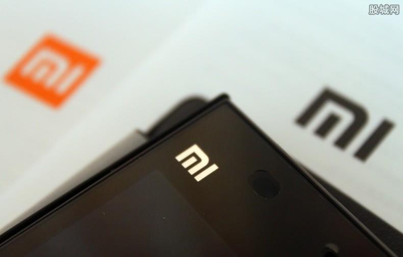 小米12手机规格被曝 价格已经确定了吗?