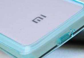 小米12手机规格被曝或会首发骁龙895处理器