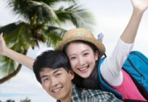 端午出游人数或达到1亿人次哪些景点最热门?