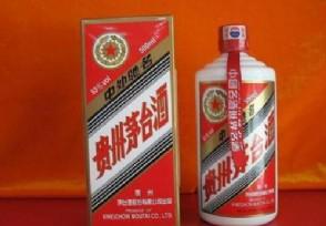 茅台酒的原料是什么该品牌酒价格为什么贵?