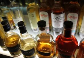 酒仙网的酒是真的吗售卖的飞天茅台是正品吗