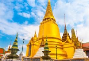 泰国普吉岛7月开放游客入住酒店低于1美元