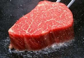 日本和牛多少钱一斤价格为什么这么贵
