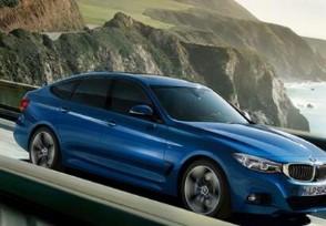 30万左右买什么车好2021年这几款可推荐!