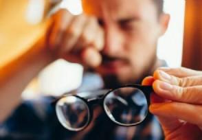 高考后近视手术迎来高峰期手术费大概是多少?