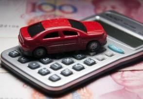 没有驾驶证可以买车吗只要你有钱就可以了