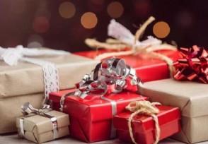 父亲节是每年的每月几日送爸爸什么礼物最好