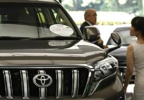 日产车有哪些牌子耐用又省油的品牌推荐
