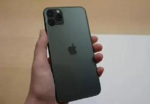 新iPhone有望加入指纹解锁即将在9月份发布
