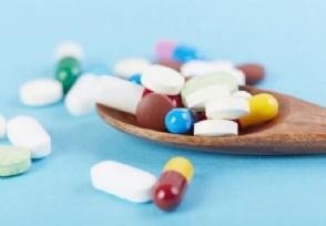 预计患者10月可用降价药涉及到哪些用药?