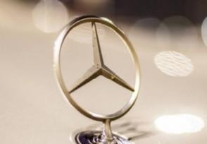 新奔驰C级或上市预计售价是多少钱