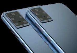 华为p50的准确上市时间 今年只有4G版是真的吗