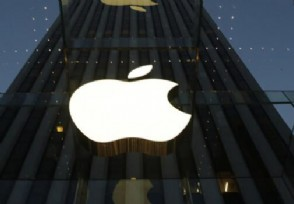 苹果新机什么时候上市 iphone13最新消息