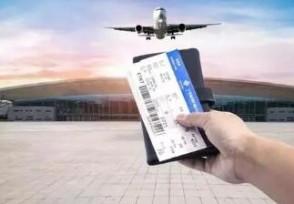 订机票最便宜的网站 如何买特价机票?