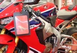 排量150摩托车交强险多少钱 最新收费标准公布