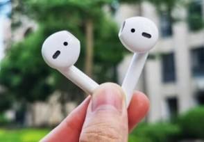 五成降噪耳机降噪效果不足 价格199元到2950元