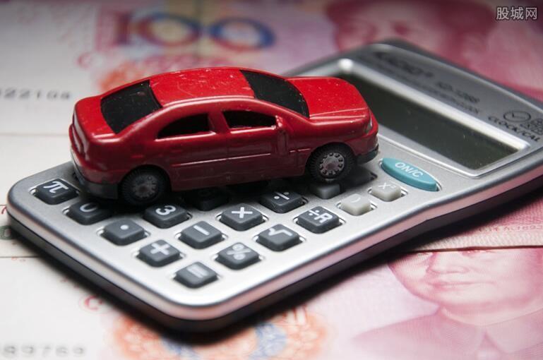 划痕险和车损险的区别