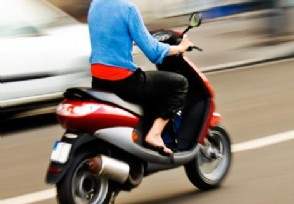 2021年摩托车多久交一次交强险 统一交费吗?