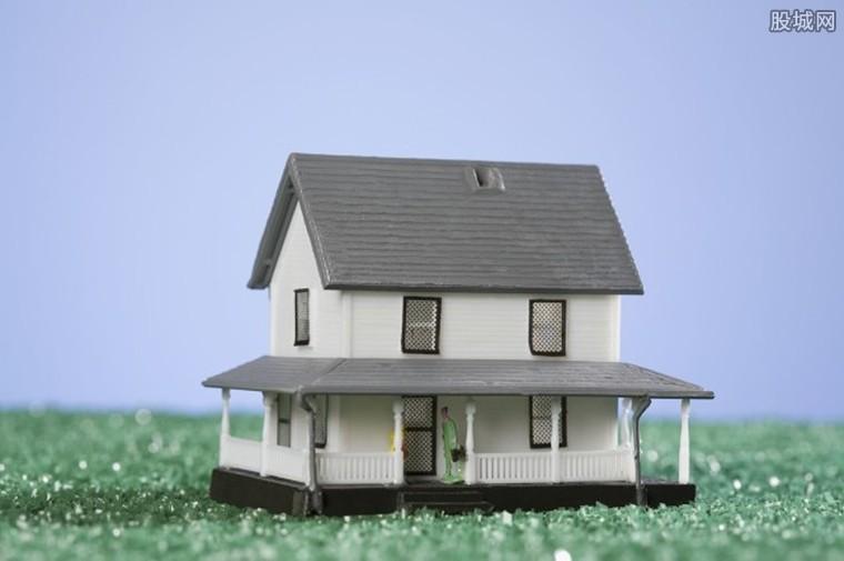 信用卡没还完影响买房贷款吗 这种情况会有影响