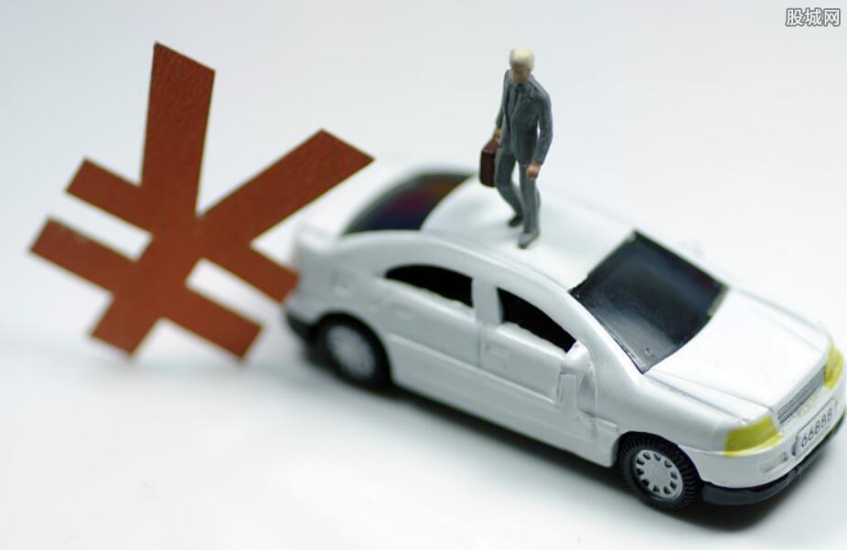 涉水险包含在车损险里吗