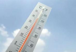 2021低保有高温补贴吗根据其工作情况来决定