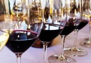 红酒哪个牌子好喝这些品牌你有喝过吗?