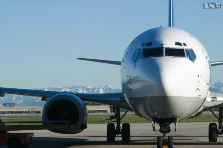 飞机票延误险作用