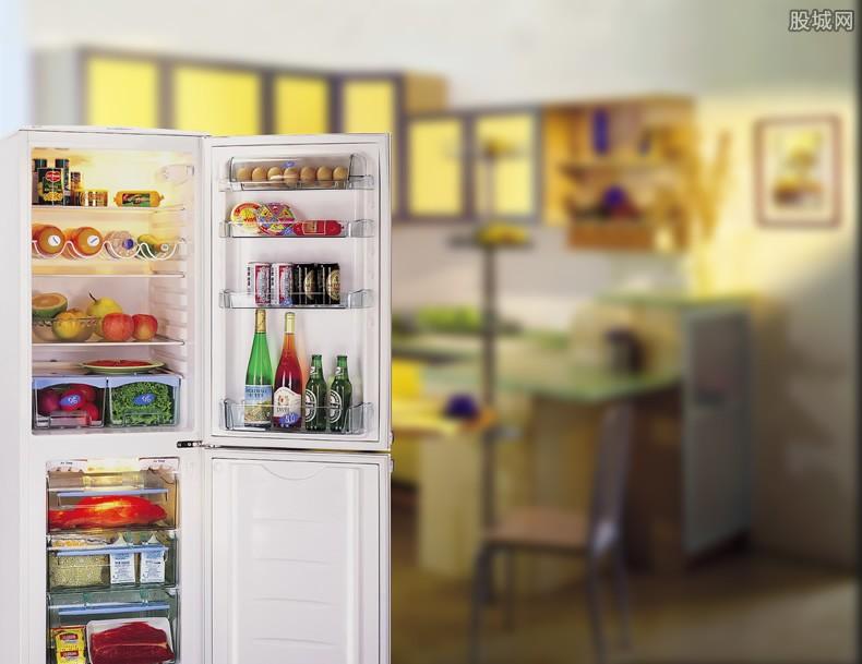 现在什么冰箱品牌质量最好 为你推荐好的冰箱牌子