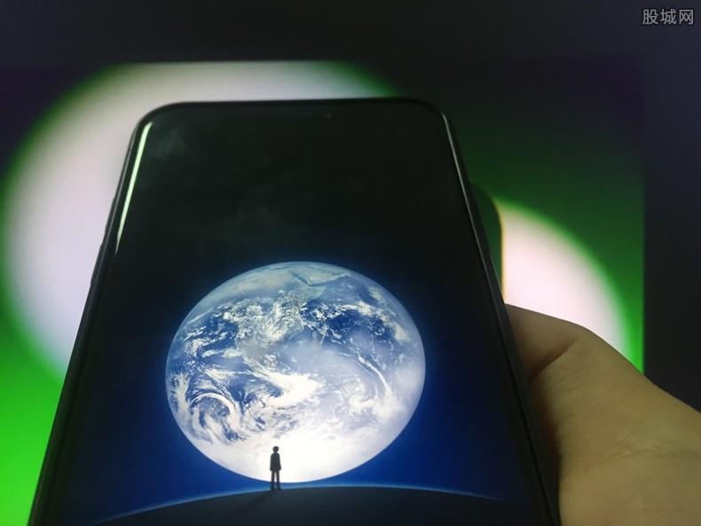 微信为什么交不了电费 具体原因是什么?