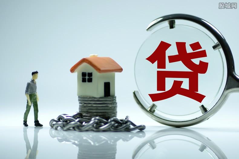 工行房贷晚还一天还会自己扣款吗 会有哪些影响?