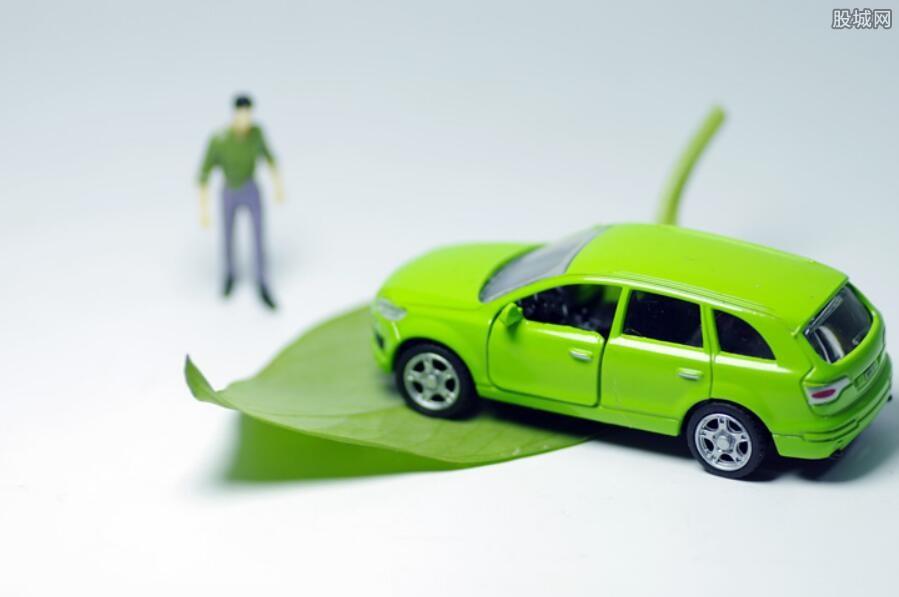 朋克多多正式上市 一款国产新款代步小车来了!