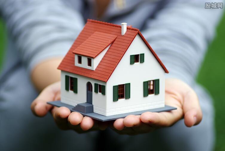 深圳新房价格上涨多少