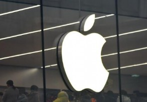 苹果官网崩了 iPhone13系列预售你抢到了吗