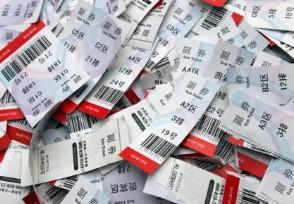 环球影城将成国庆最热门游乐场上高速要避开高峰时段