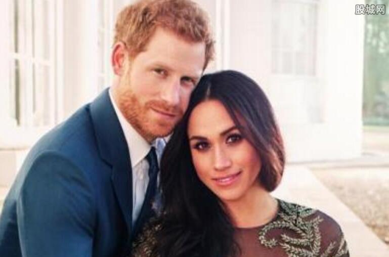 尤吉尼公主订婚 2018一克拉